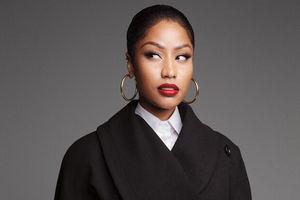 Nicki Minaj Clarifies A