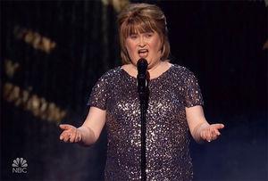 America's Got Talent: The