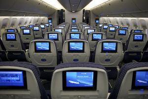 US mulls rules for airlines