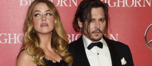 Amber Heard's camp rips GQ for