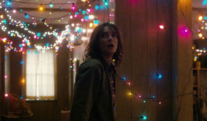 7 Stranger Things Questions We
