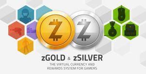 Razer to pay people zVault