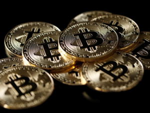 Bitcoin 101: Your essential
