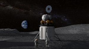 NASA Calls on Students to