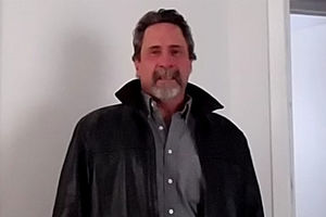 Michigan pastor with 8 DUI