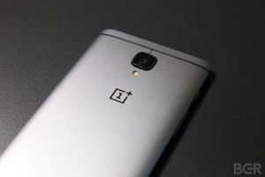 More leaks show the OnePlus 5