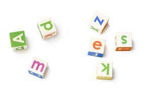 Alphabet earns $5.1 billion in