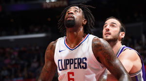 Should the Clippers Trade