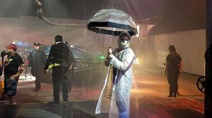 'Blade Runner 2049': Inside
