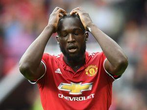 Is Lukaku justifying £75m