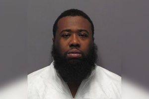 Man pleads guilty to killing