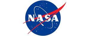NASA CubeSat Mission to Gather