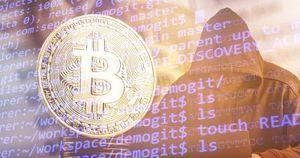 Israeli Hacker Steals $1.7