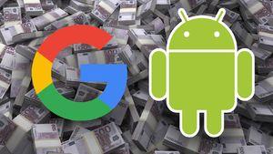 Google braced for giant