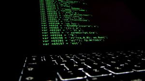 Ransomware Is Being Hidden