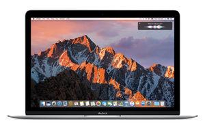 Apple iPad, Mac rumors suggest