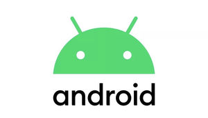 These Android apps got caught