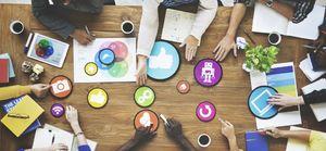 12 Online Marketing Tactics