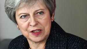 Brexit: PM's compromises a