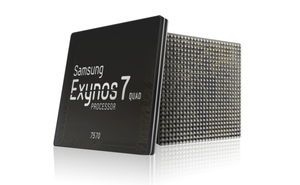 Samsung unveils affordable