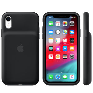 Apple releases official