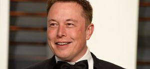 In Just 9 Words Elon Musk