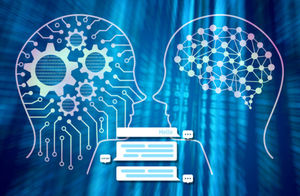 How to build a better chatbot