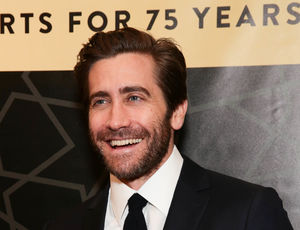 Jake Gyllenhaal To Star In