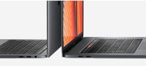 Key Apple execs Ive,