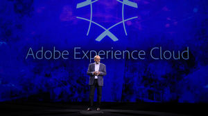 Adobe's Product Security Team