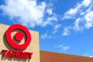 Target's Black Friday Deals
