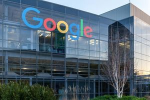 Alphabet Earnings: Google And