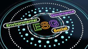 Enverus ESG Modeling Tool
