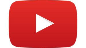 YouTube 'Bug' Has Been