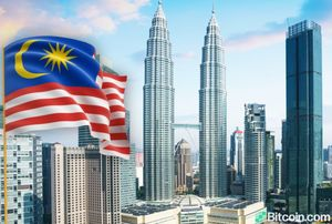 Malaysia Becomes the Next