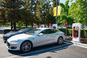 Tesla's next-generation