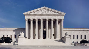 Supreme Court upholds review