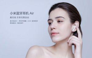 Xiaomi AirDots Pro unabashedly