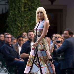 Announcing the 2018 CFDA