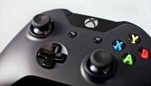 Don't plug the Xbox One into a