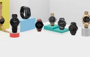 Android Wear Oreo: which
