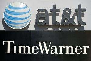 AT&T-Time Warner would hike TV