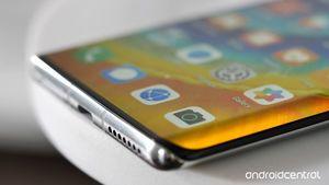How Huawei's EMUI 11 and Petal