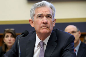 What the Fed's interest rate