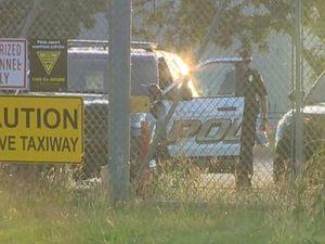 2 children dead as drag racer