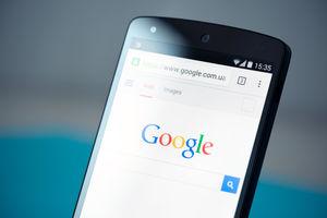 Google fined 1.49 billion
