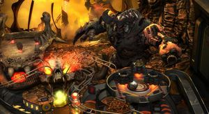 Bethesda Pinball launches with