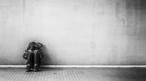 Loneliness Is a Signal, Not