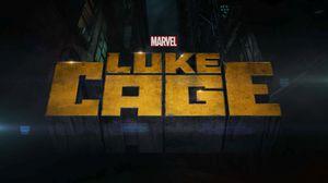 What's on your HDTV: 'Luke