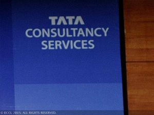 TCS settles 3-year-old lawsuit